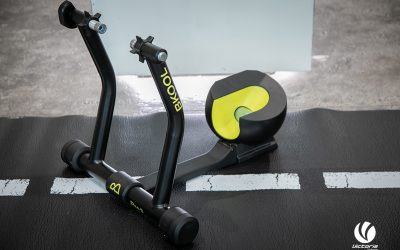 BKOOL SMART PRO 3. ¡Ya en Vicroria Cycling!