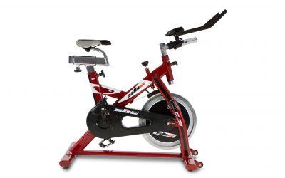 Beneficios del Spinning.  Victoria Cycling